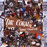 Singles Collection (2CD) The Coral