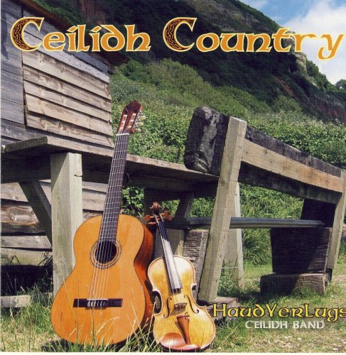 ceilidh-country