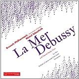 Debussy : La Mer - Nocturnes - Prélude à l'après-midi d'un faune
