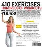 The Womens Health Little Book of Exercises: Four Weeks to a Leaner, Sexier, Healthier You!