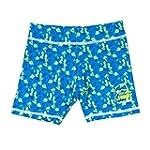 Surfit Boys Swim Shorts