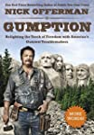 Gumption: Relighting the Torch of Fre...