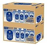 [2CS] ポッカサッポロ おいしい炭酸水 (500ml×24本)×2箱 ランキングお取り寄せ