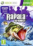 Cheapest Rapala Fishing (Kinect) on Xbox 360