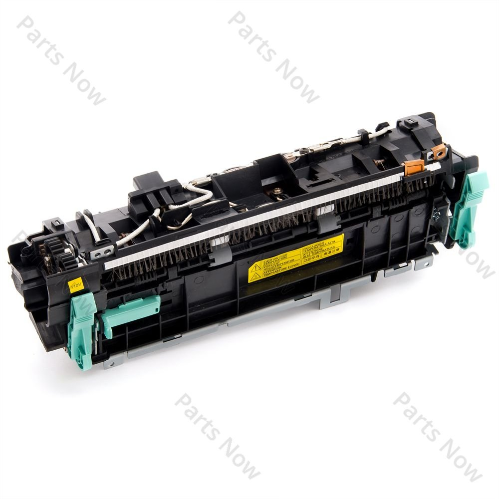 Xerox Phaser 3635MFP Fuser 110V - OEM - OEM# 126N00326 - Also for WorkCentre 3550 and others