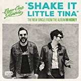 Shake It Little Tina - Single