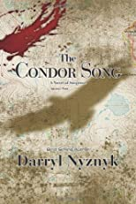 The Condor Song: A Novel of Suspense