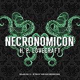 img - for Necronomicon book / textbook / text book