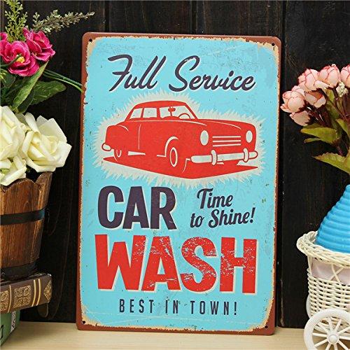 bluelover-lavado-de-coches-chapa-dibujo-metal-pintura-tienda-lata-pub-pared-taberna-poster-cartel