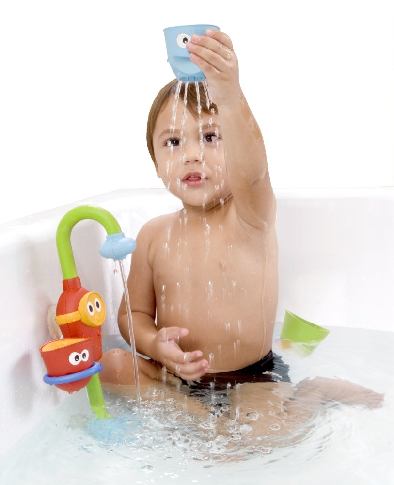 spesso Mammarum: Idee regalo per bambini (1 2 3 e 4 anni) IA95