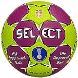 Select Solera Ballon