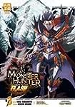 Monster Hunter Flash Vol. 3