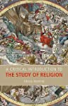 A Critical Introduction to the Study...