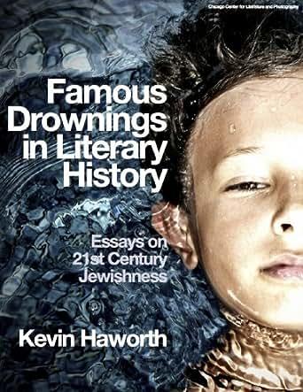 Famous literary essays
