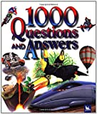 1000 Questions and Answers (Our Solar System)