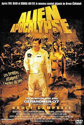 alien-apocalypse-edizione-francia