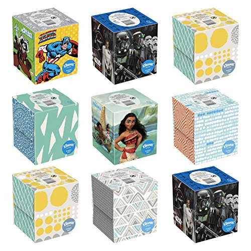 kleenex-everyday-facial-tissues-80-ct-pack-of-27