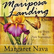 Mariposa Landing | [Margaret Nava]