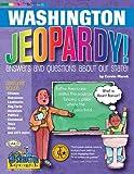img - for Washington Jeopardy (The Washington Experience) book / textbook / text book