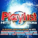 Playlist Hit 2013 [Explicit]