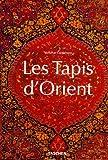 echange, troc Volkmar Gantzhorn - Le tapis chrétien oriental
