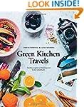 Green Kitchen Travels: Healthy vegeta...