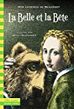 La Belle Et La Bete (French Edition)