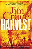 Harvest (English Edition)