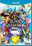 Super Smash Bros [Importación italiana]