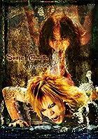Crimson Tear�ҥǥ��쥯���������å��ס� [DVD](�߸ˤ��ꡣ)
