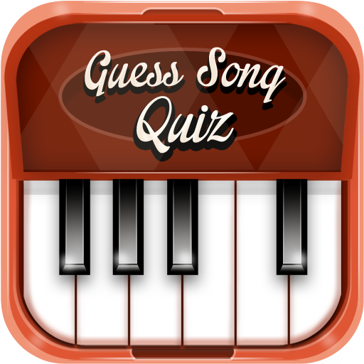 Guess Song Quiz