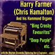 second hand hammond organ sale uk