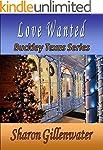 Love Wanted, A Christmas Novella (Buc...