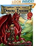 """Quest for the Dragon's Treasure  (""""Ch..."""
