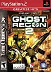 Ghost Recon 2 Greatest Hits - PlaySta...