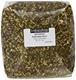 JustIngredients Echinacea Purpurea Root 500 g