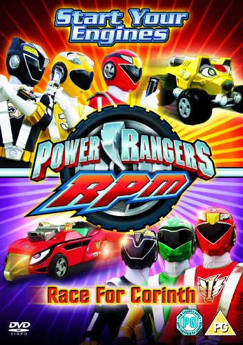 power-rangers-rpm-volumes-1-and-2-dvd