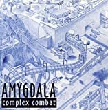 Complex Combat
