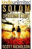 Le Chemin �troit (Solom t. 2)