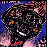 Ben Juneau - 12 Room House
