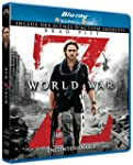 World War Z [Combo Blu-ray + DVD - Ve...