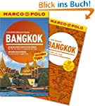 MARCO POLO Reisef�hrer Bangkok: Reise...