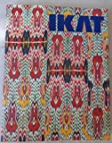 Ikat : Splendid Silks of Central Asia - The Guido Goldman Collection