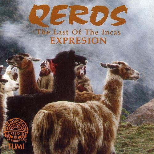 qero-in-search-of-the-last-incas-1993-reino-unido-dvd