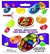 Jelly Belly Beans Frucht Mischung, 3er Pack (3 x 100 g)