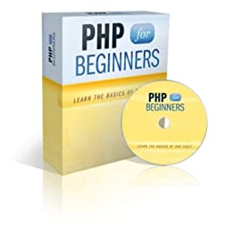 PHP For Beginners Training Course