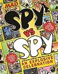 MAD Spy vs Spy: An Explosive Celebration
