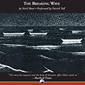 The Breaking Wave | [Nevil Shute]