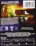Image de Lords of Salem [Blu-ray] [Import]