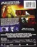 Image de Lords of Salem [Blu-ray] [Import]